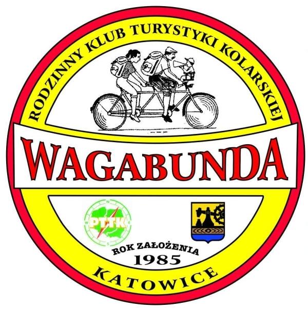 logo_wagabundy_ok.jpg